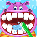 Children Doctor Dentist 2
