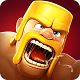 Jeux De Clash of Clans