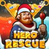 Hero Rescue 2: How To Loot