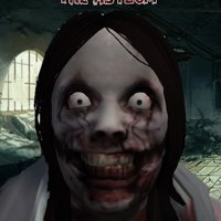 Let's Kill Jeff The Killer: The Asylum