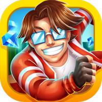 Subway Surf Oyun